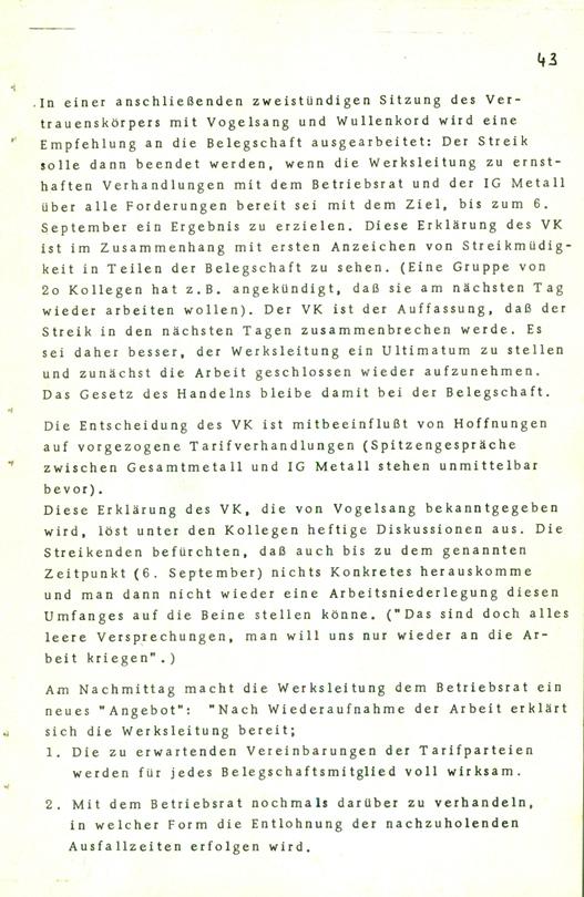 Bielefeld_Rheinstahl220