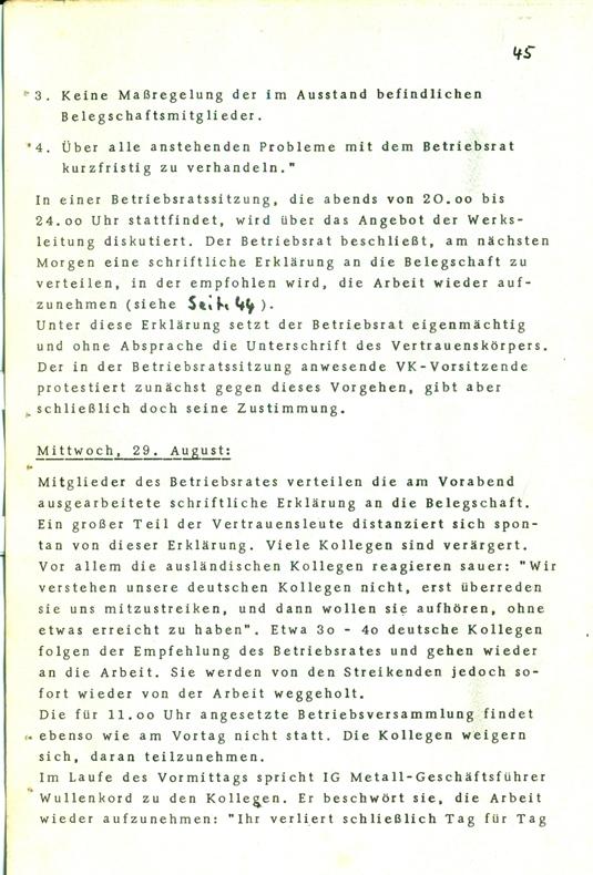 Bielefeld_Rheinstahl222