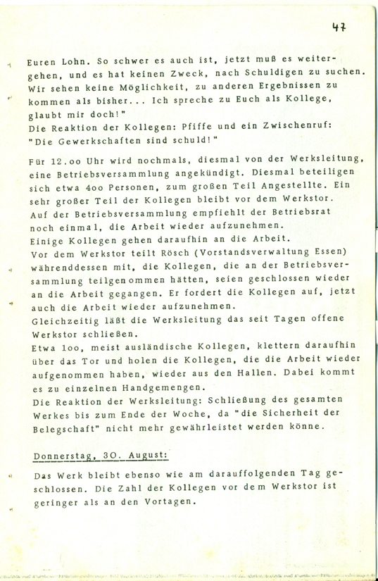 Bielefeld_Rheinstahl224