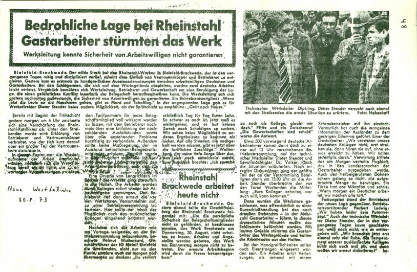 Bielefeld_Rheinstahl225
