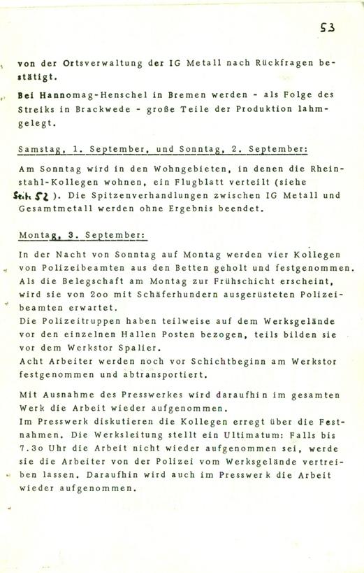 Bielefeld_Rheinstahl230