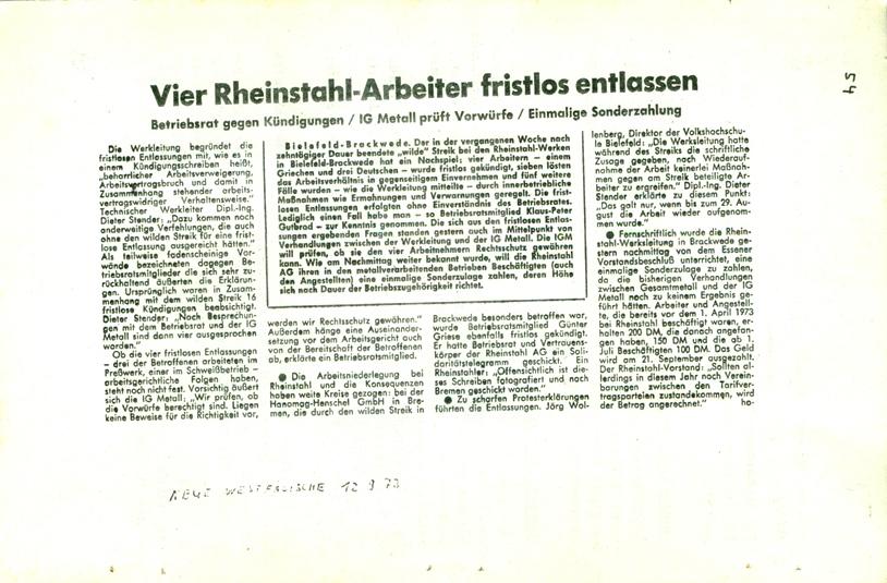 Bielefeld_Rheinstahl231