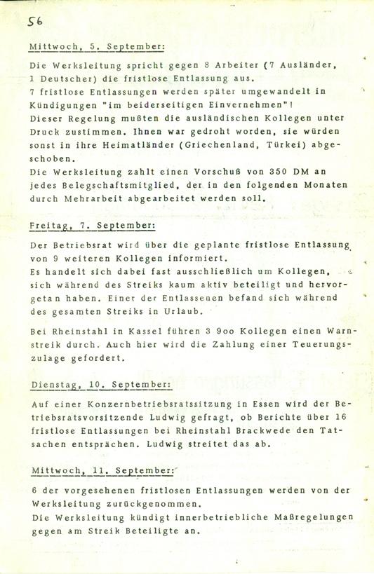 Bielefeld_Rheinstahl233