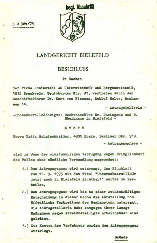 Bielefeld_Rheinstahl235