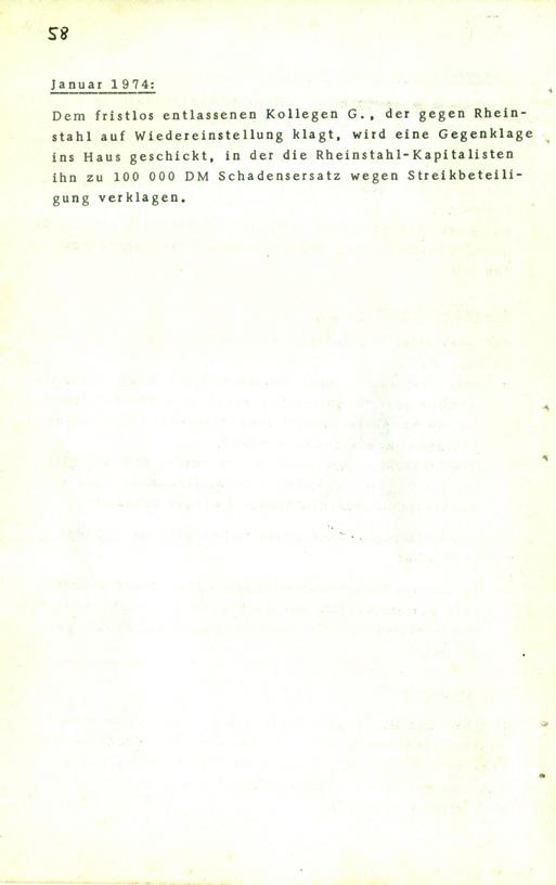 Bielefeld_Rheinstahl236