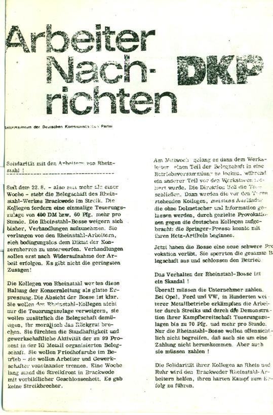 Bielefeld_Rheinstahl238