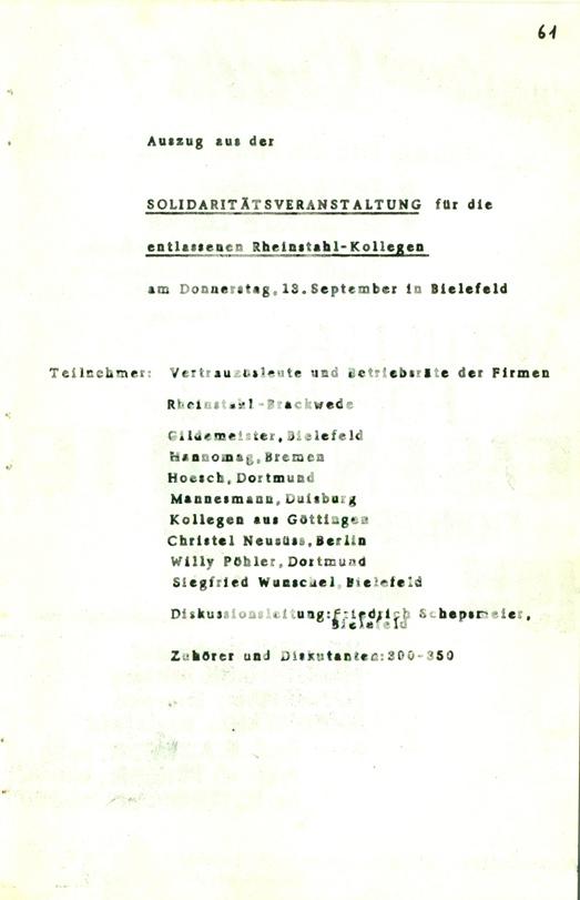 Bielefeld_Rheinstahl240