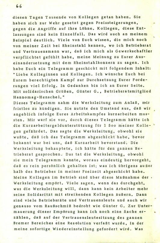 Bielefeld_Rheinstahl245