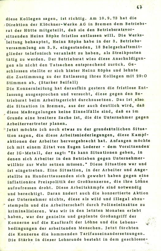 Bielefeld_Rheinstahl246