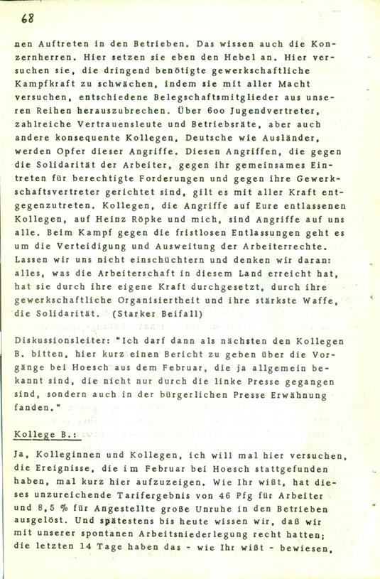 Bielefeld_Rheinstahl247
