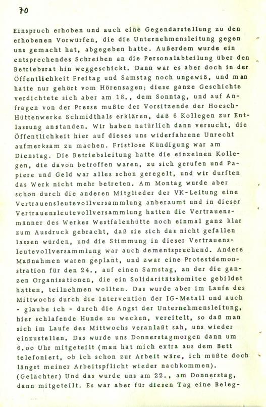 Bielefeld_Rheinstahl249