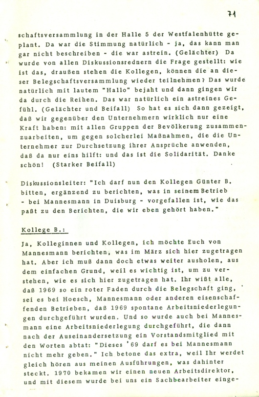 Bielefeld_Rheinstahl250