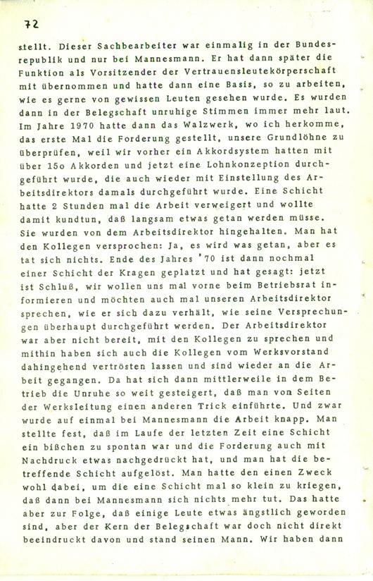 Bielefeld_Rheinstahl251