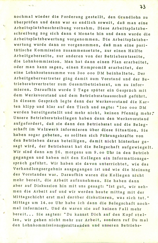 Bielefeld_Rheinstahl252