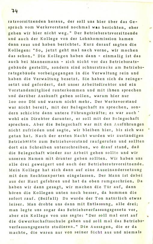 Bielefeld_Rheinstahl253