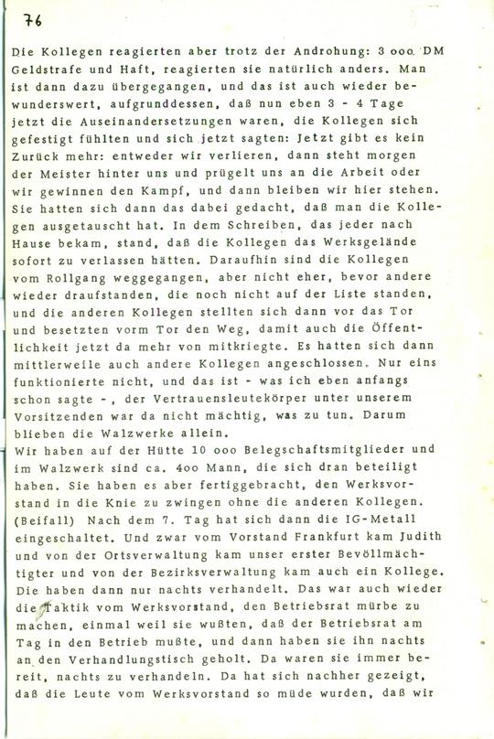 Bielefeld_Rheinstahl255