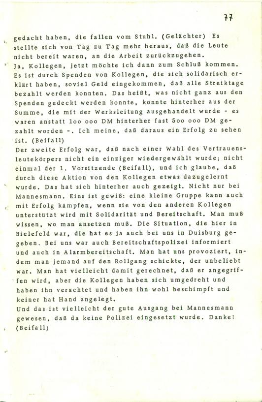 Bielefeld_Rheinstahl256