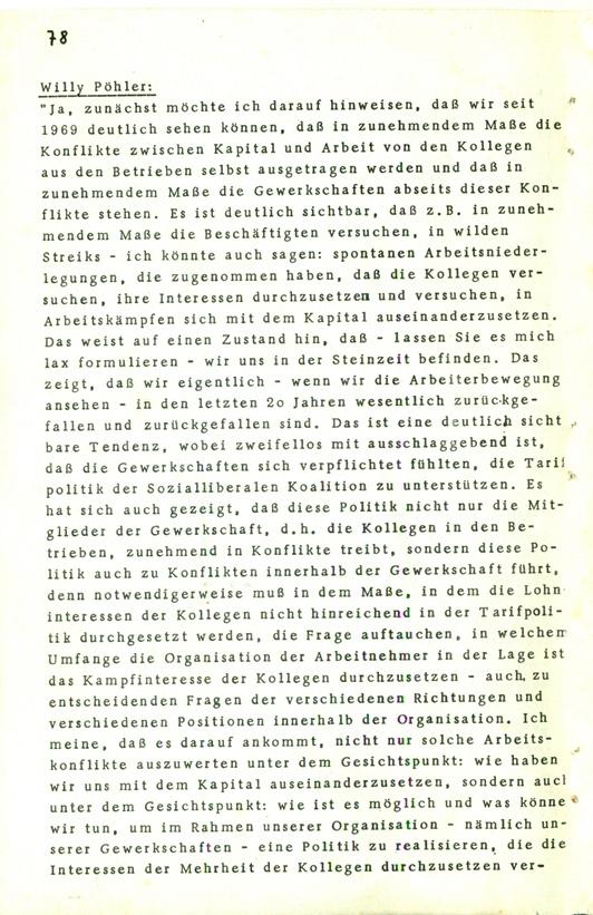 Bielefeld_Rheinstahl257