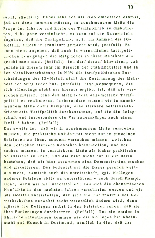Bielefeld_Rheinstahl258