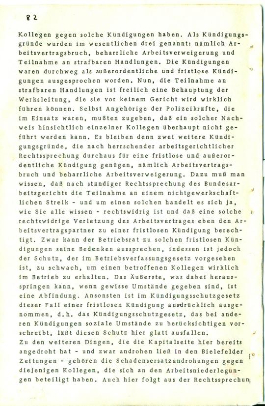 Bielefeld_Rheinstahl261