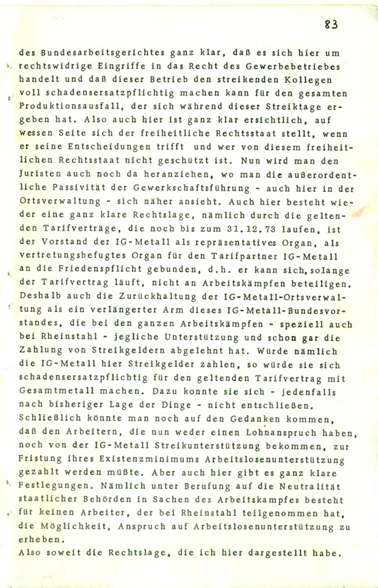 Bielefeld_Rheinstahl262