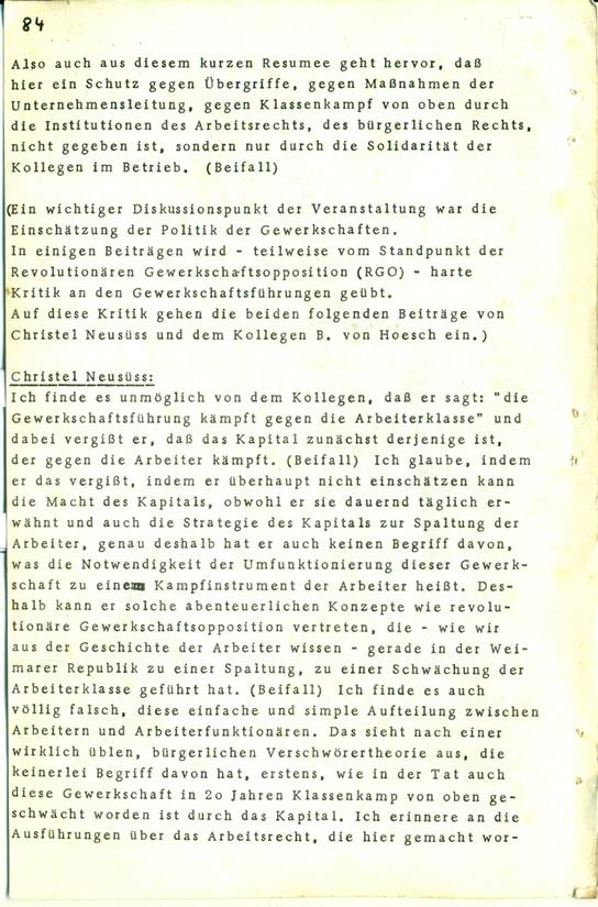 Bielefeld_Rheinstahl263