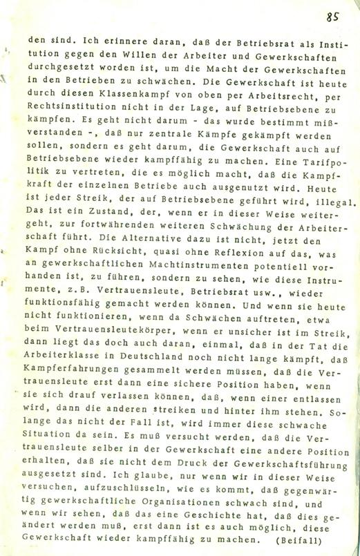 Bielefeld_Rheinstahl264