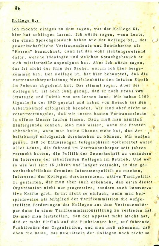 Bielefeld_Rheinstahl265