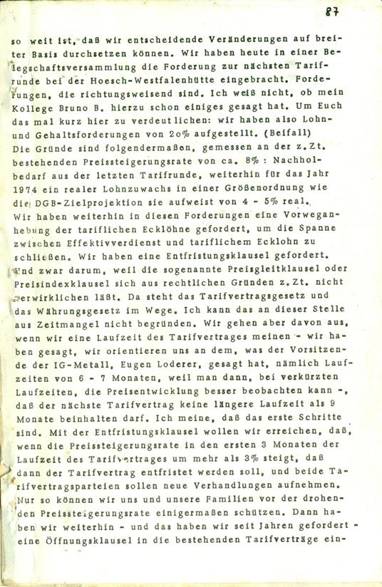Bielefeld_Rheinstahl266
