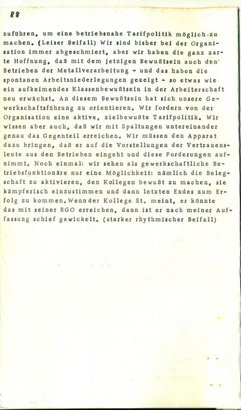 Bielefeld_Rheinstahl267