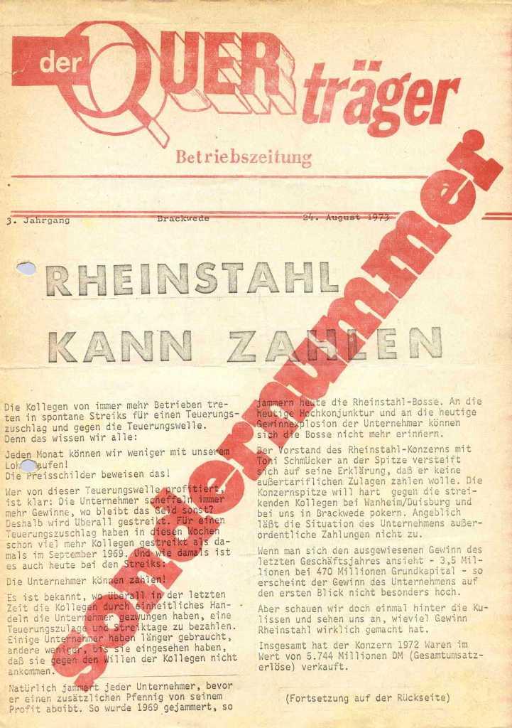 Bielefeld_Rheinstahlstreik_1973_103