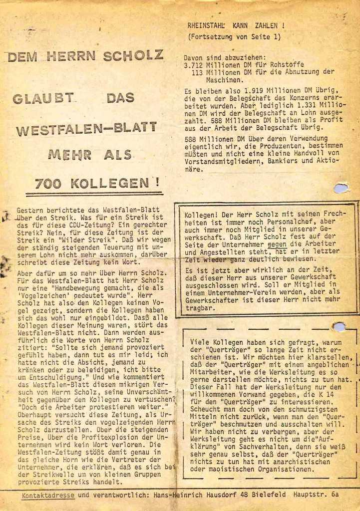Bielefeld_Rheinstahlstreik_1973_104