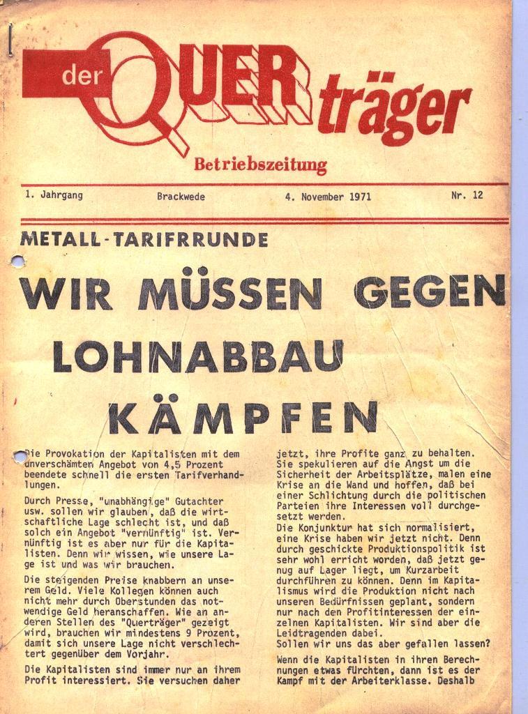 Quertraeger_1971_12_01