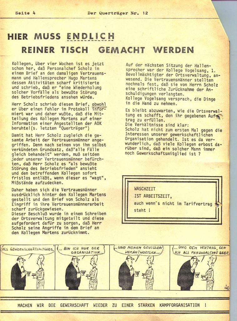 Quertraeger_1971_12_04