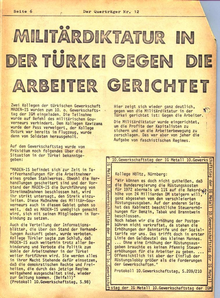 Quertraeger_1971_12_06