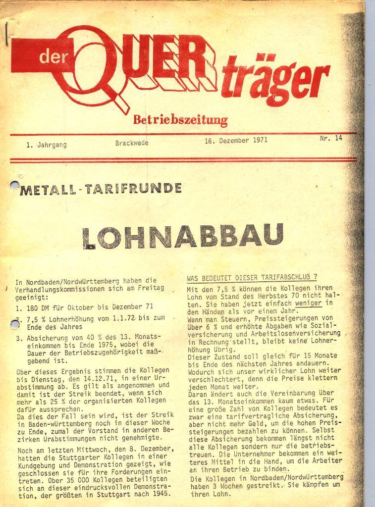 Quertraeger_1971_14_01