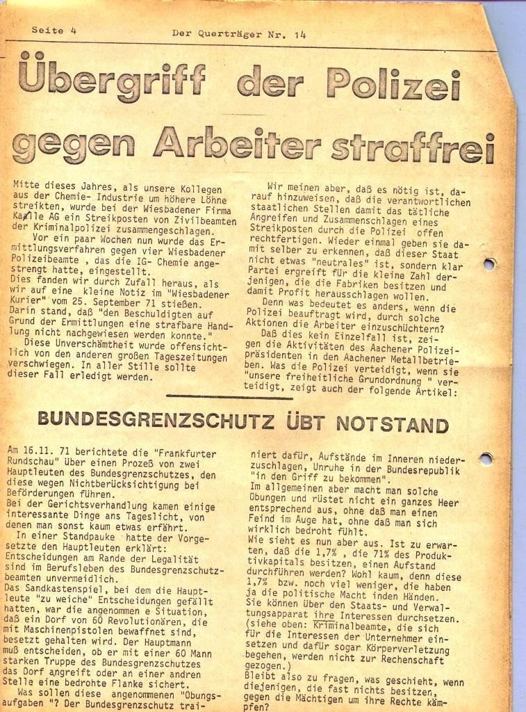 Quertraeger_1971_14_04