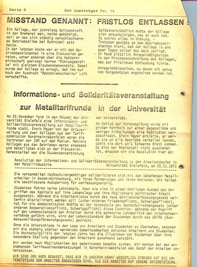 Quertraeger_1971_14_06