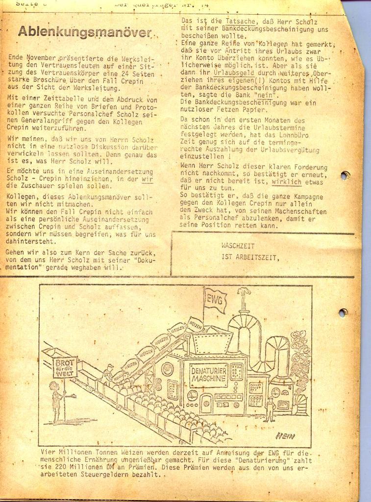Quertraeger_1971_14_08