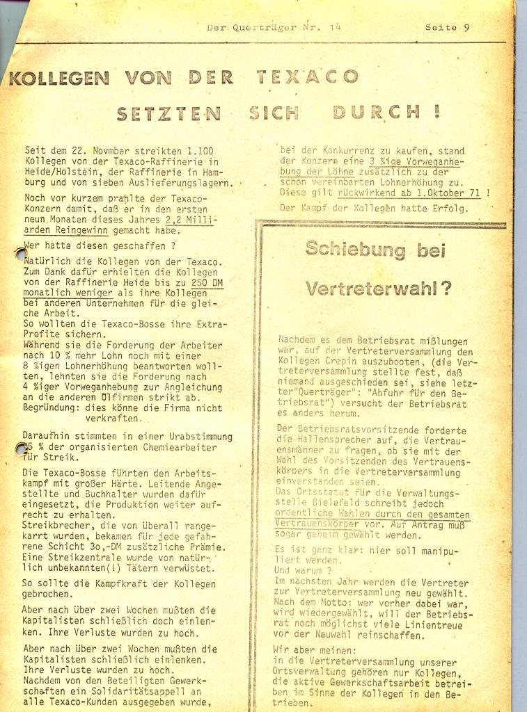Quertraeger_1971_14_09