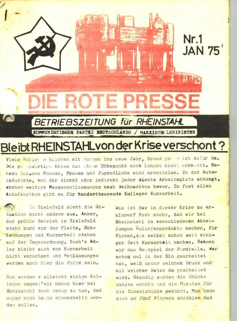 RotePresse_1975_01_01