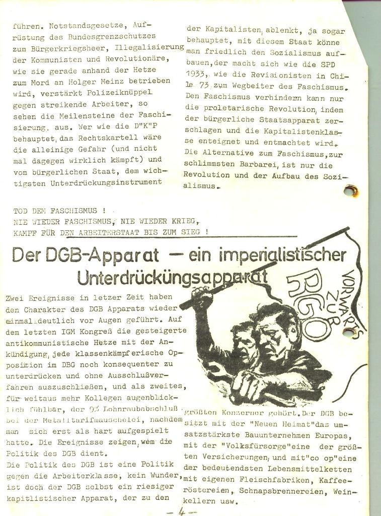 RotePresse_1975_01_04