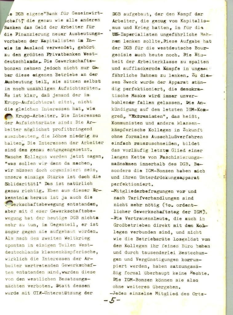 RotePresse_1975_01_05