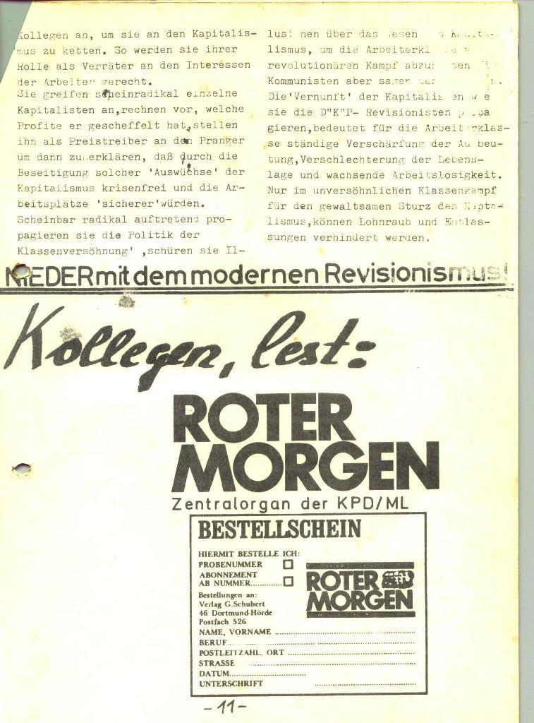 RotePresse_1975_01_11