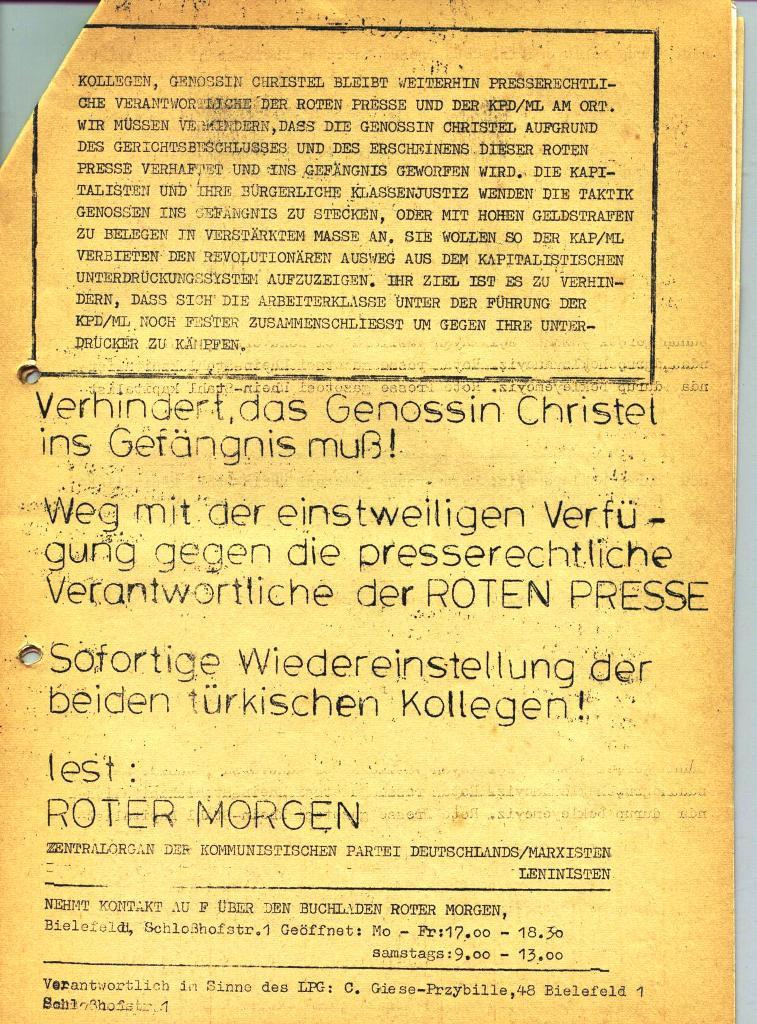 RotePresse_1975_02_05