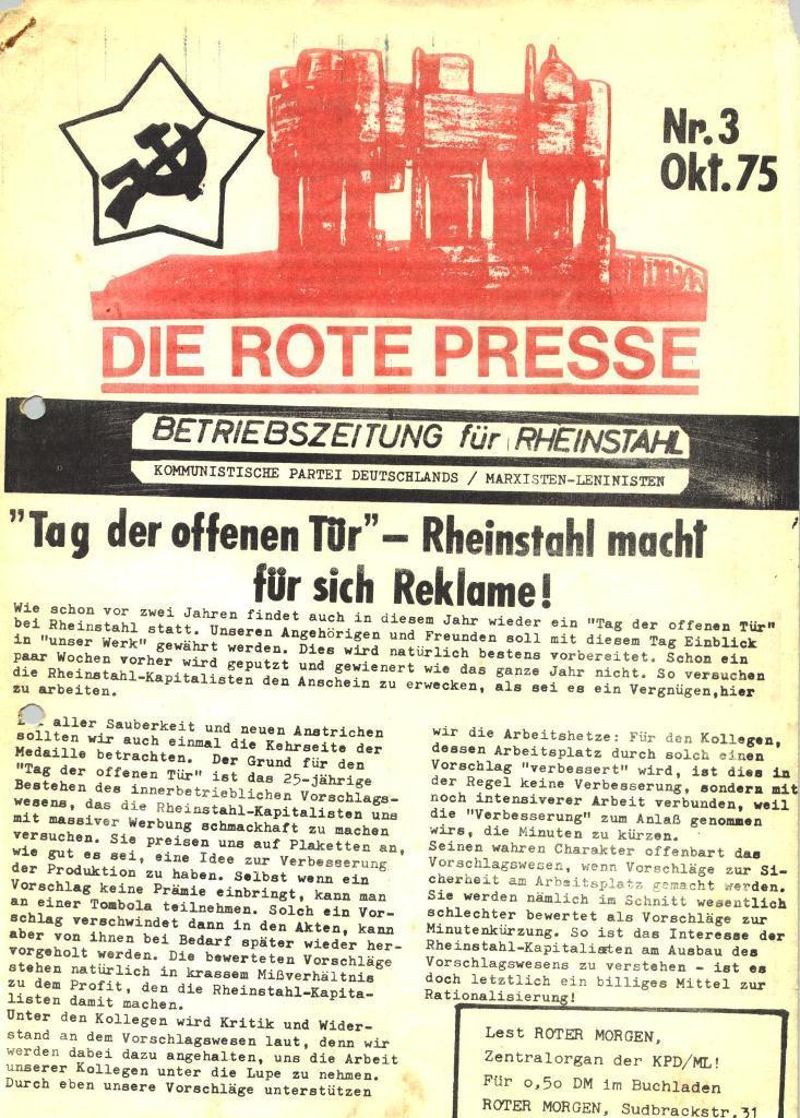 RotePresse_1975_03_01