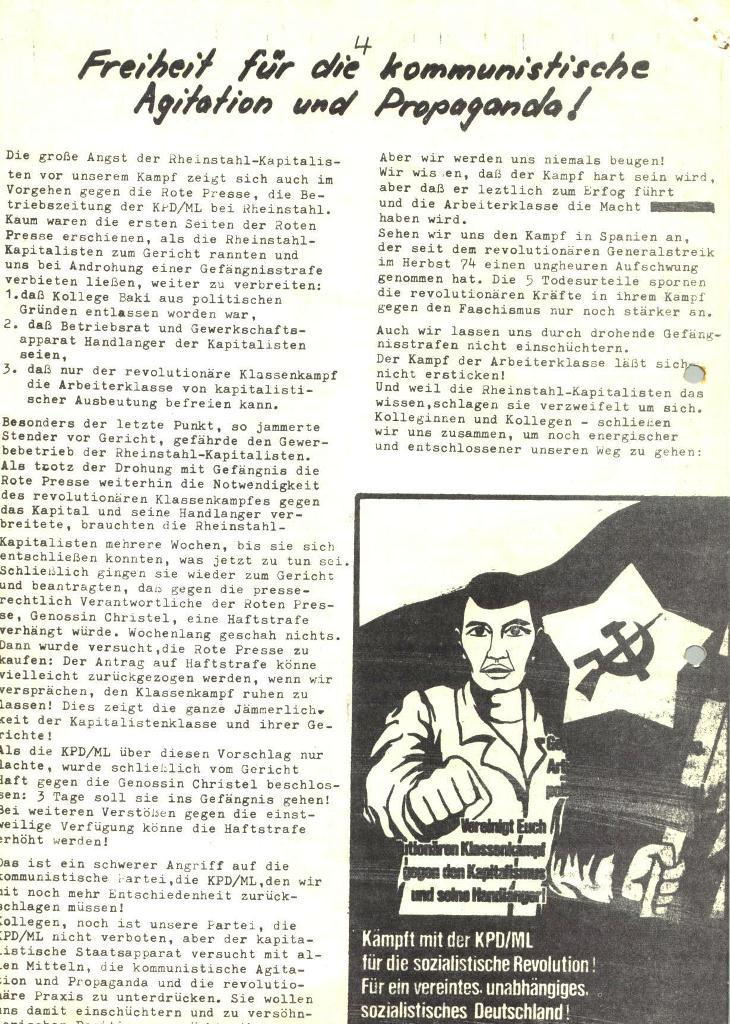 RotePresse_1975_03_04