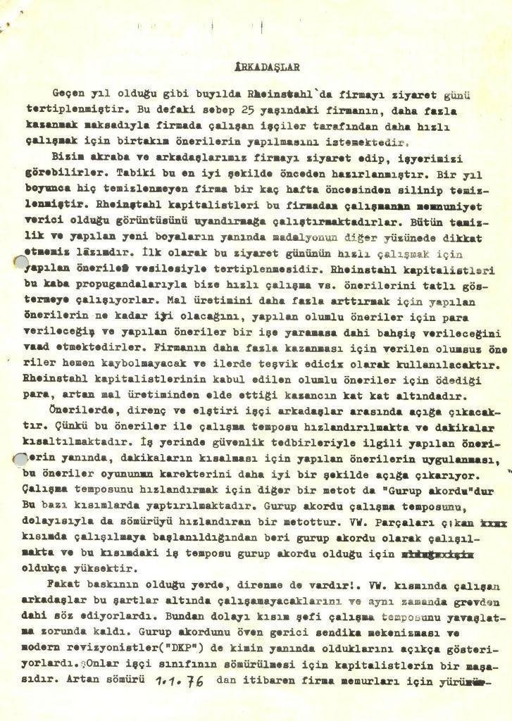RotePresse_1975_03_05
