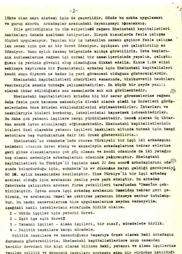 RotePresse_1975_03_06