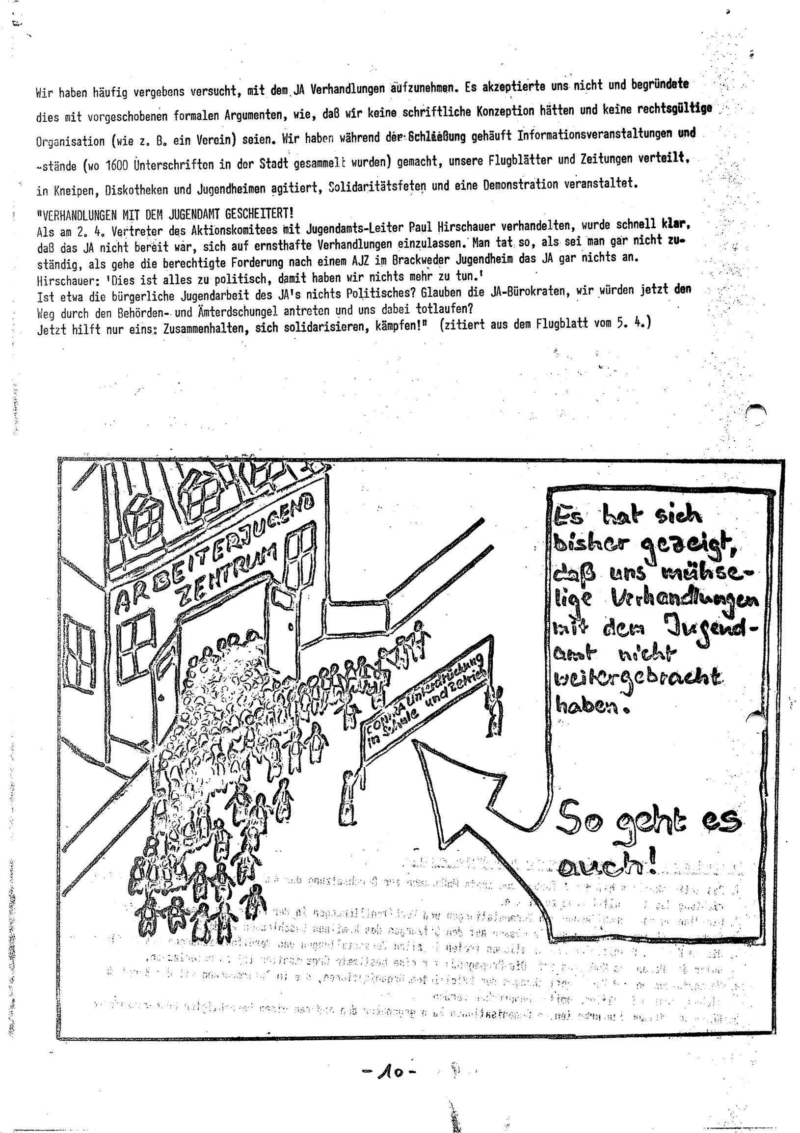Bielefeld_SAO010